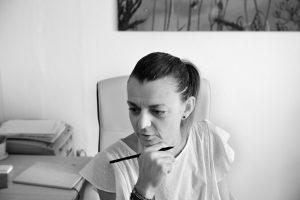 Ilenia Gambuti
